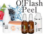 flashpeel